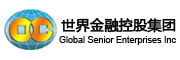 世界金融控股集团