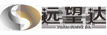 "<div align=""center""> 陕西远望达创业投资集团有限公司 </div>"